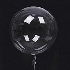 Куля повітряна Deco Bubbles 60 см (24 дюйми)